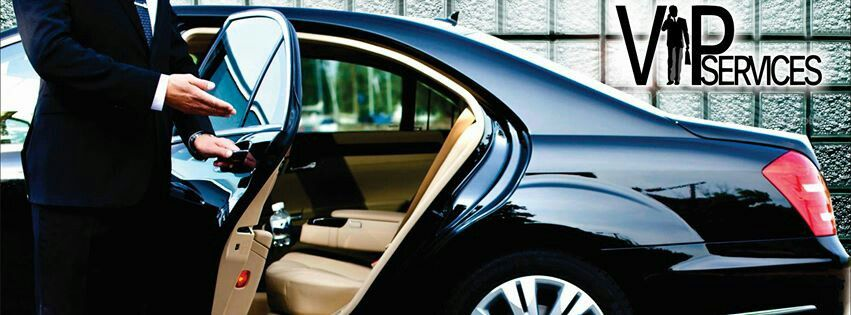 R H Vip Trasnportation Services Car Rental Chauffeur Service Town Car Service Car Rental Service