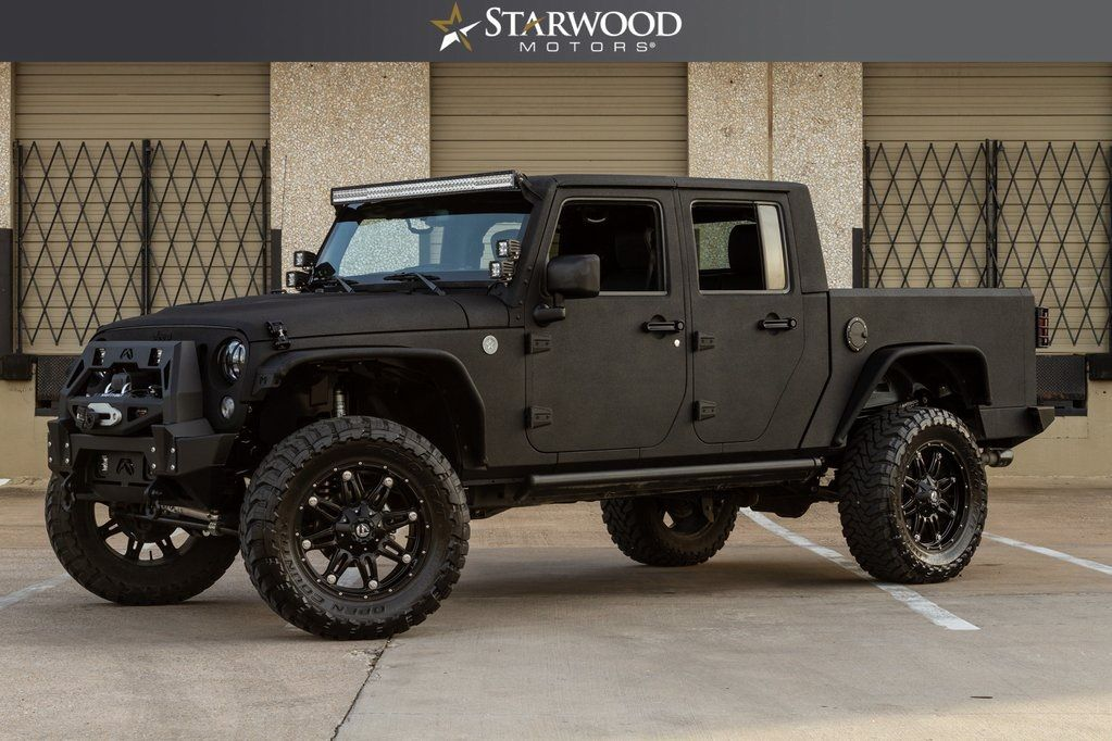 42 Used Cars Trucks Suvs In Stock In Dallas Starwood Motors
