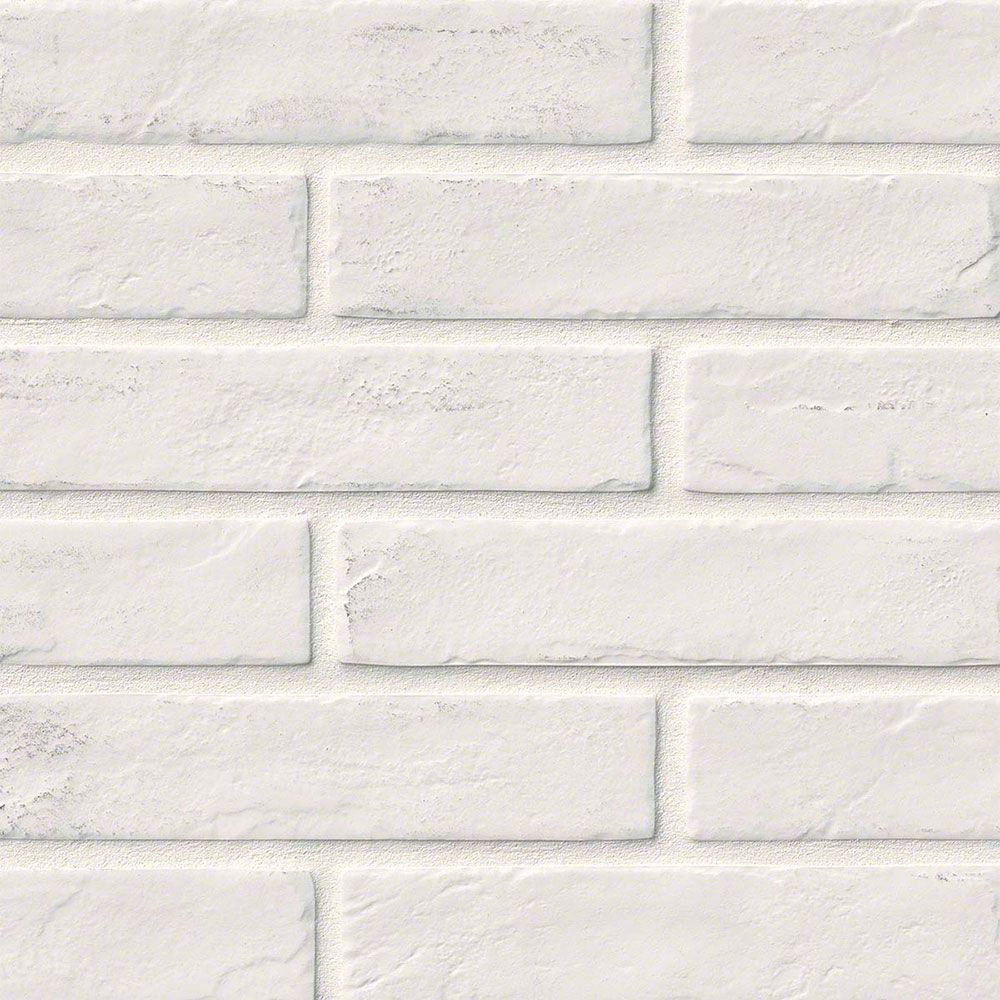 Brick subway tile 393 house bathroom pinterest bricks brick subway tile 393 dailygadgetfo Gallery
