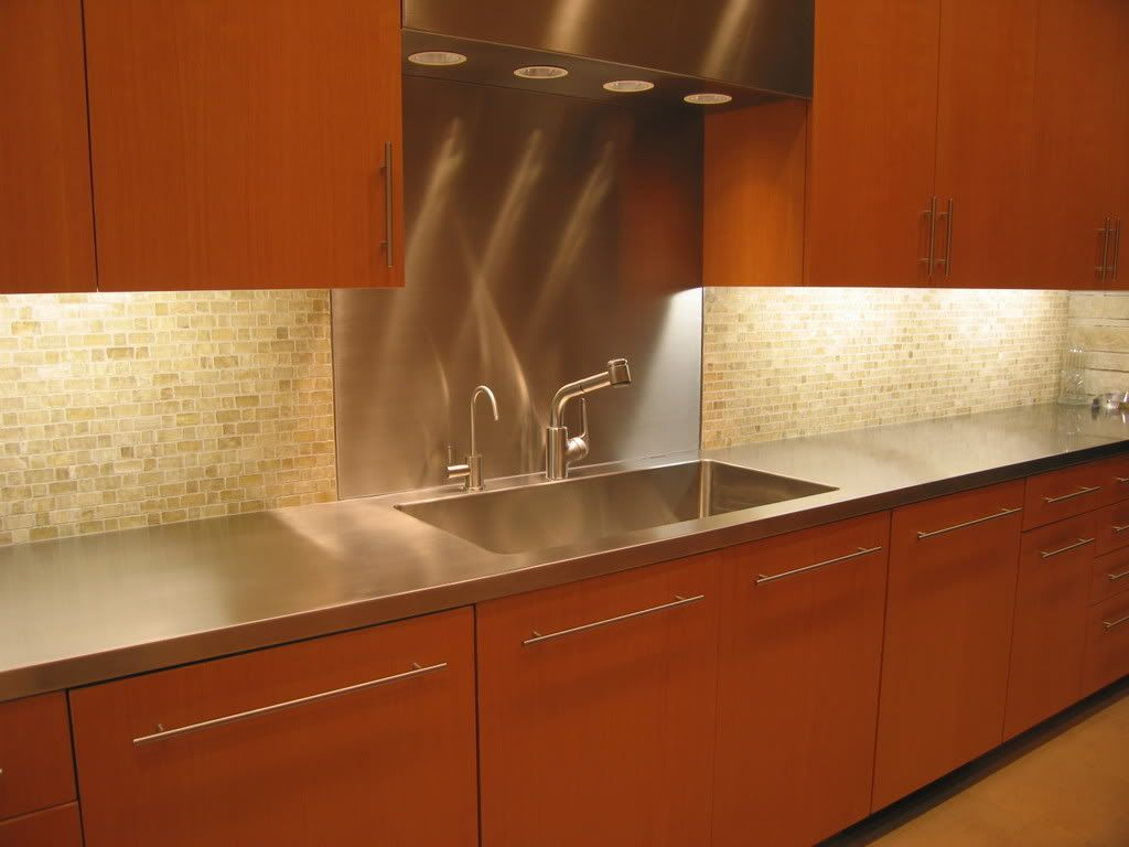 onyx kitchen backsplash cabinet buffet stainless steel countertops google search house