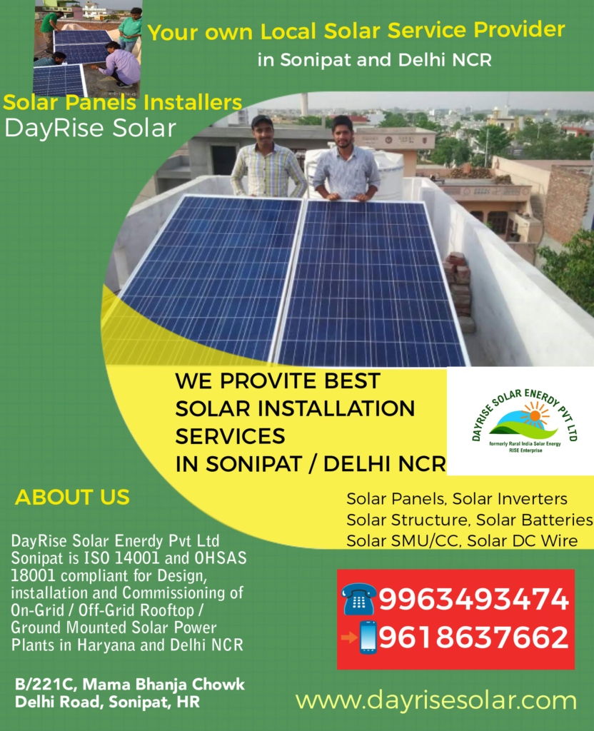 How To Install Solar Panels On Roof In 8 Easy Steps Learn Solar Panels Solar Solar Panels Roof