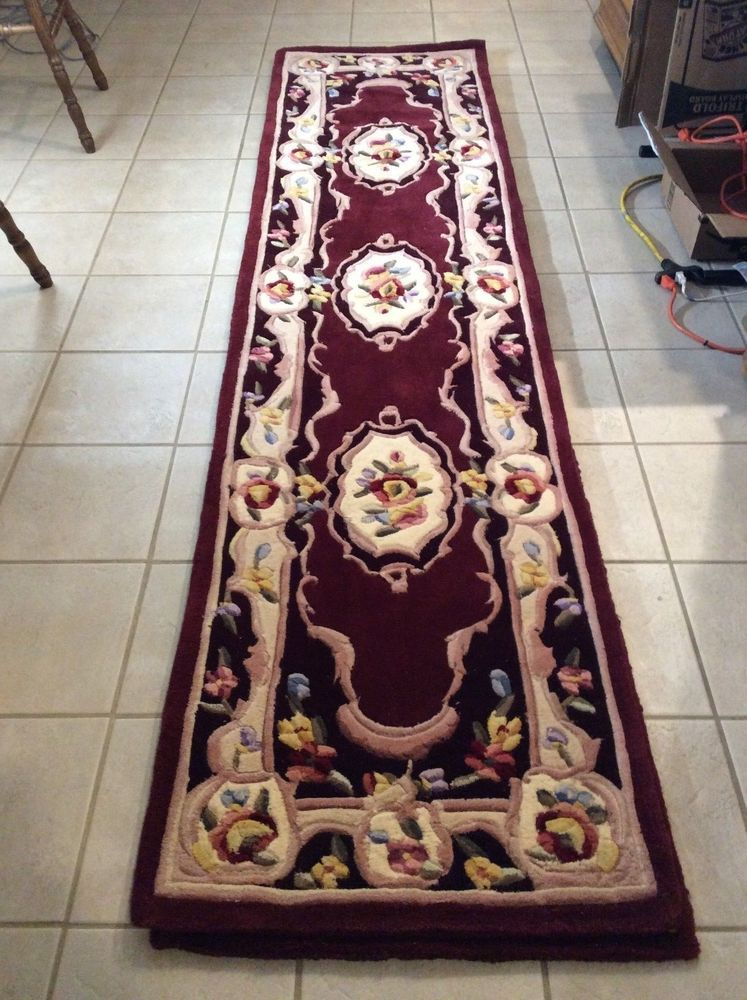 Special Edition Marquis Aubusson Rug
