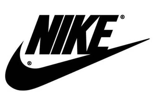 10 most famous shoe logos of sport brands logo design blog logo designer