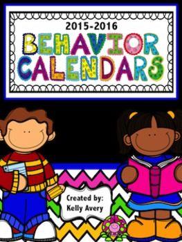 fit academic calendar