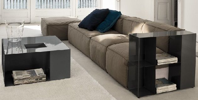 Ultra Modern Sofa Designs Sofa Design Office Sofa Design