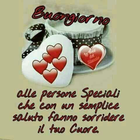 Buongiorno buongiorno good morning good night e cookies for Immagini divertenti buon giorno