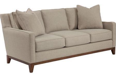 Broyhill Mckinney Sofa