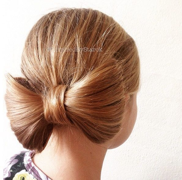 35 Gorgeous Bow Bun Updos You'll Really Really Like #lowsidebuns Low side bun by Nina Starck #lowsidebuns 35 Gorgeous Bow Bun Updos You'll Really Really Like #lowsidebuns Low side bun by Nina Starck #lowsidebuns 35 Gorgeous Bow Bun Updos You'll Really Really Like #lowsidebuns Low side bun by Nina Starck #lowsidebuns 35 Gorgeous Bow Bun Updos You'll Really Really Like #lowsidebuns Low side bun by Nina Starck #lowsidebuns 35 Gorgeous Bow Bun Updos You'll Really Really Like #lowsidebuns Low side bu #lowsidebuns