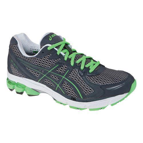 d54085fa4af9 Men s ASICS GT-2170 Running Shoe - Steam Carbon 7