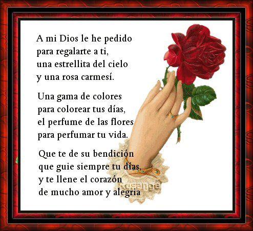 Poemas De Amor Para Ellos | Lidomespa - Poemas cortos de mi inspiracián. -  Poesías