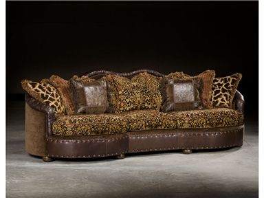 Shop for Paul Robert Sofa 794 and other Living Room Sofas at Goods