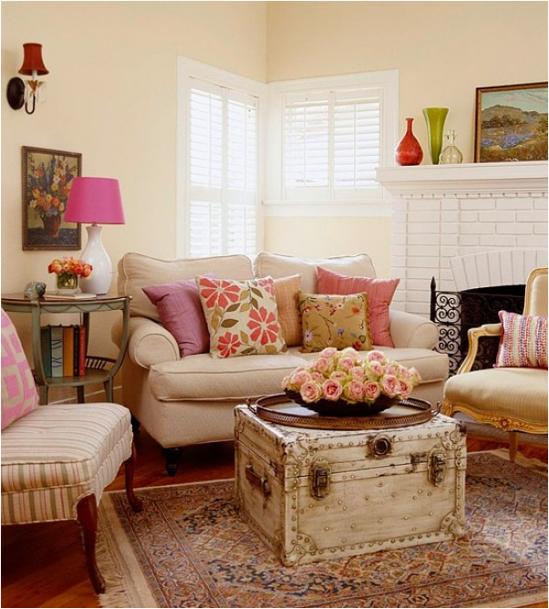 cottage decorating key interiors by shinay country living room design ideas