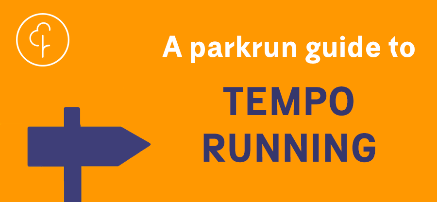 In Our Four Part Training Series We Ll Be Introducing Some Of The Training Methods You Can Use To Help You Improve Your Running Interval Training Tempo Run Running