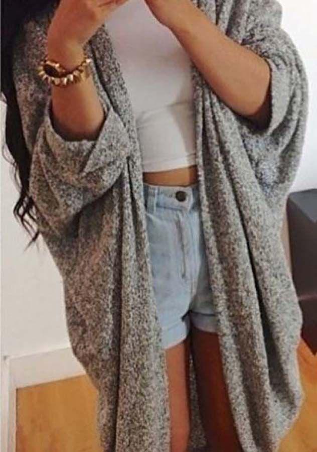 Hot Sale   Loja de roupas Moda Womens em ZNU.com
