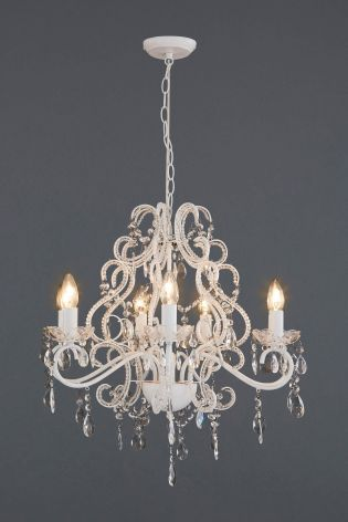 Buy aubrey 7 light from the next uk online shop ssh chandeliers buy aubrey 7 light from the next uk online shop aloadofball Image collections