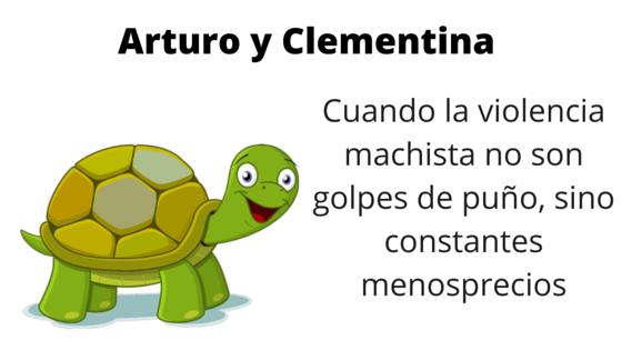 Arturo y Clementina.pdf