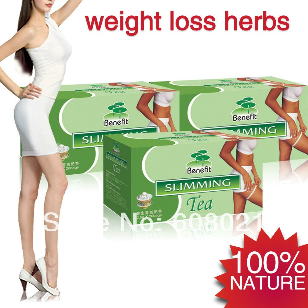 Hclf diet weight loss results