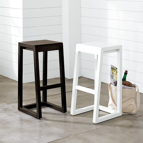 Annnd I Want These Matching Stools For The Bar Bar Stools