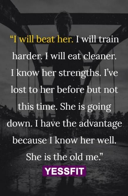 Fitness inspiration quotes losing weight gym 19+ Ideas
