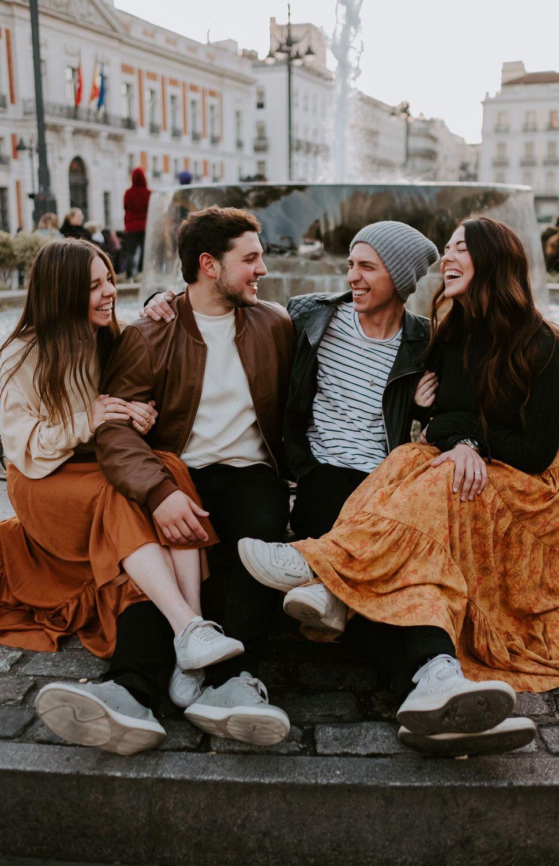 Dating site Grup de prieteni Dating Site 100 gratuit pentru persoanele cu handicap