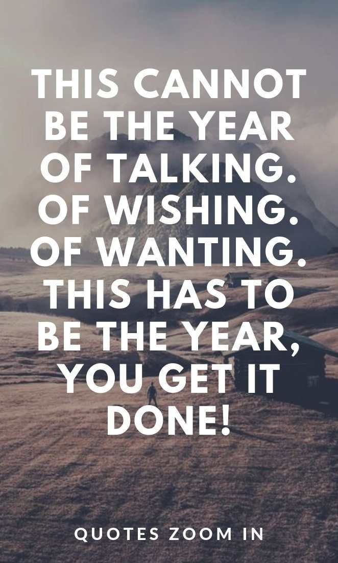 New Years Eve Quotes Thoughts 2020 New Years Eve Quotes Friends Quotes Funny Happy Quotes Funny