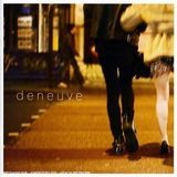Deneuve [CD]