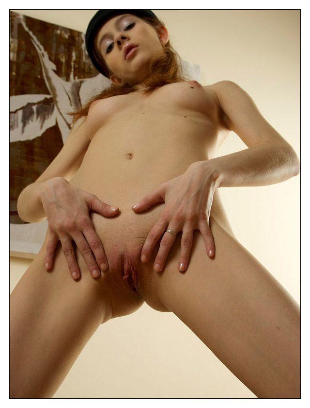 nude-women-femjoy