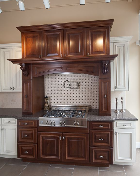 Pin By Kitchen Craft Cabinetry On Burnaby Showroom