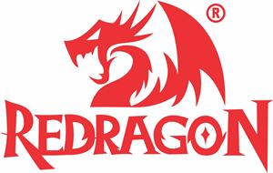 Red Dragon Logo Png Vector Logo Dragon Silhouette Red Dragon