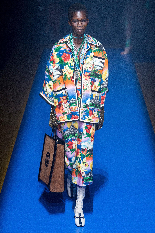 Image result for kimono fashion 2018 gucci