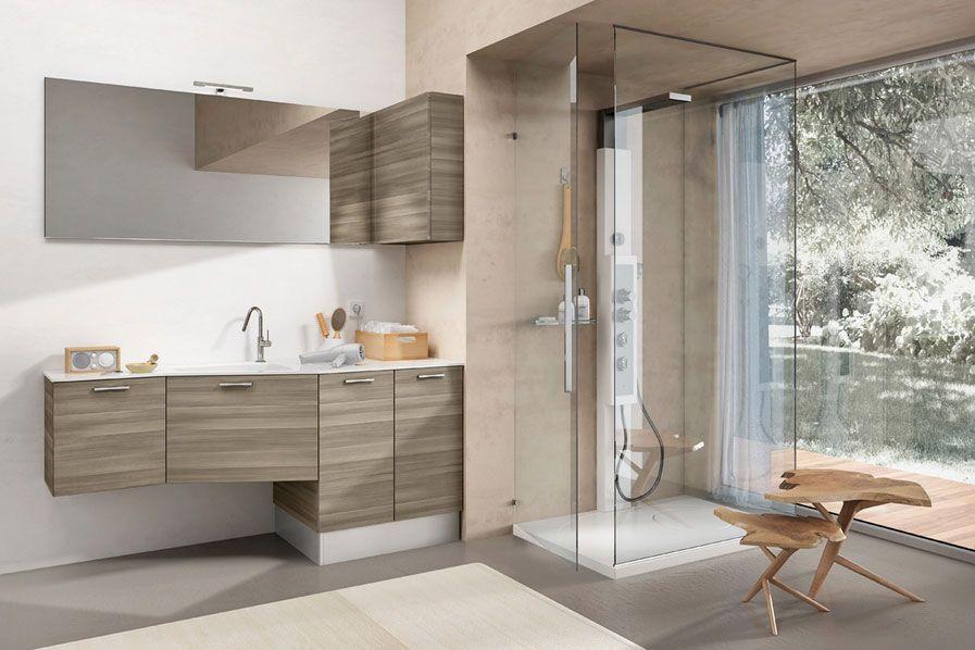 Ikea Mobili Per Arredo Bagno.Bagno Idee Di Decorazione Di Mobili Arredo Bagno Ikea Con I Migliori