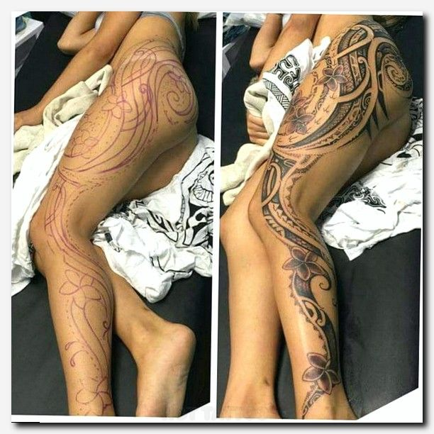 Tattoo Designs And Prices: TRIBAL SHOLDERS AND SUCH