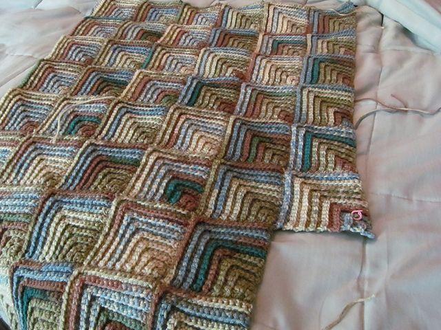 knitting designs - Google Search | Ravelry | Pinterest | Häkelideen ...