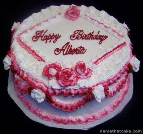 happy birthday alberta images Pin Alberta Children Photographer