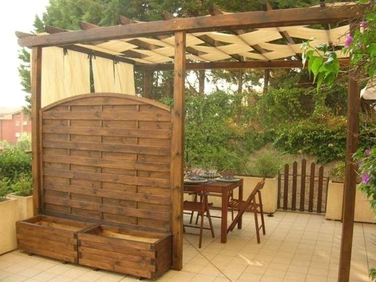 Idee Gazebo Fai Da Te Pergole Per Giardino Pergolati Da Giardino Pergolato Fai Da Te Gazebos Giardino In 2020 Diy Gazebo Diy Pergola Pergola Garden