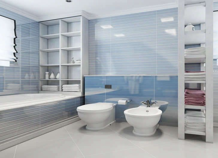 Bed Bath And Beyond Bathroom Shelves Bathroom Wall Art Bathroom