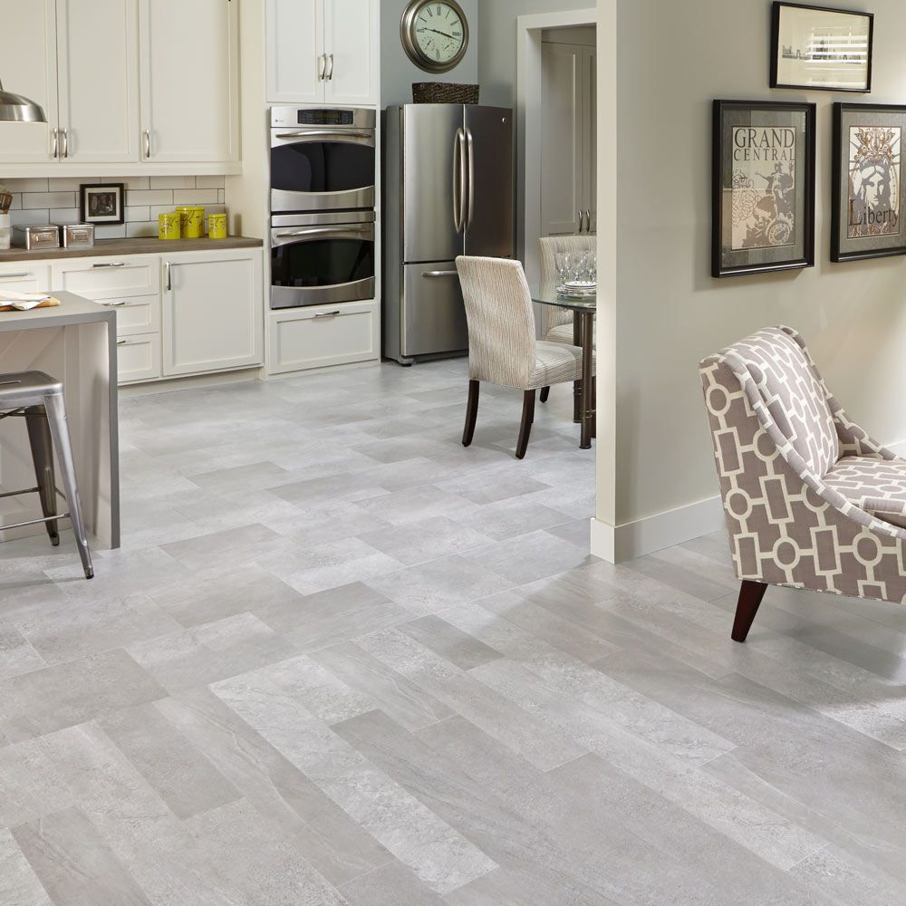 Mannington adura luxury vinyl tile flooring flooring pinterest just as scientists are really coming up with new ways to work with mannington ceramic tile theyve already proven to be str dailygadgetfo Choice Image