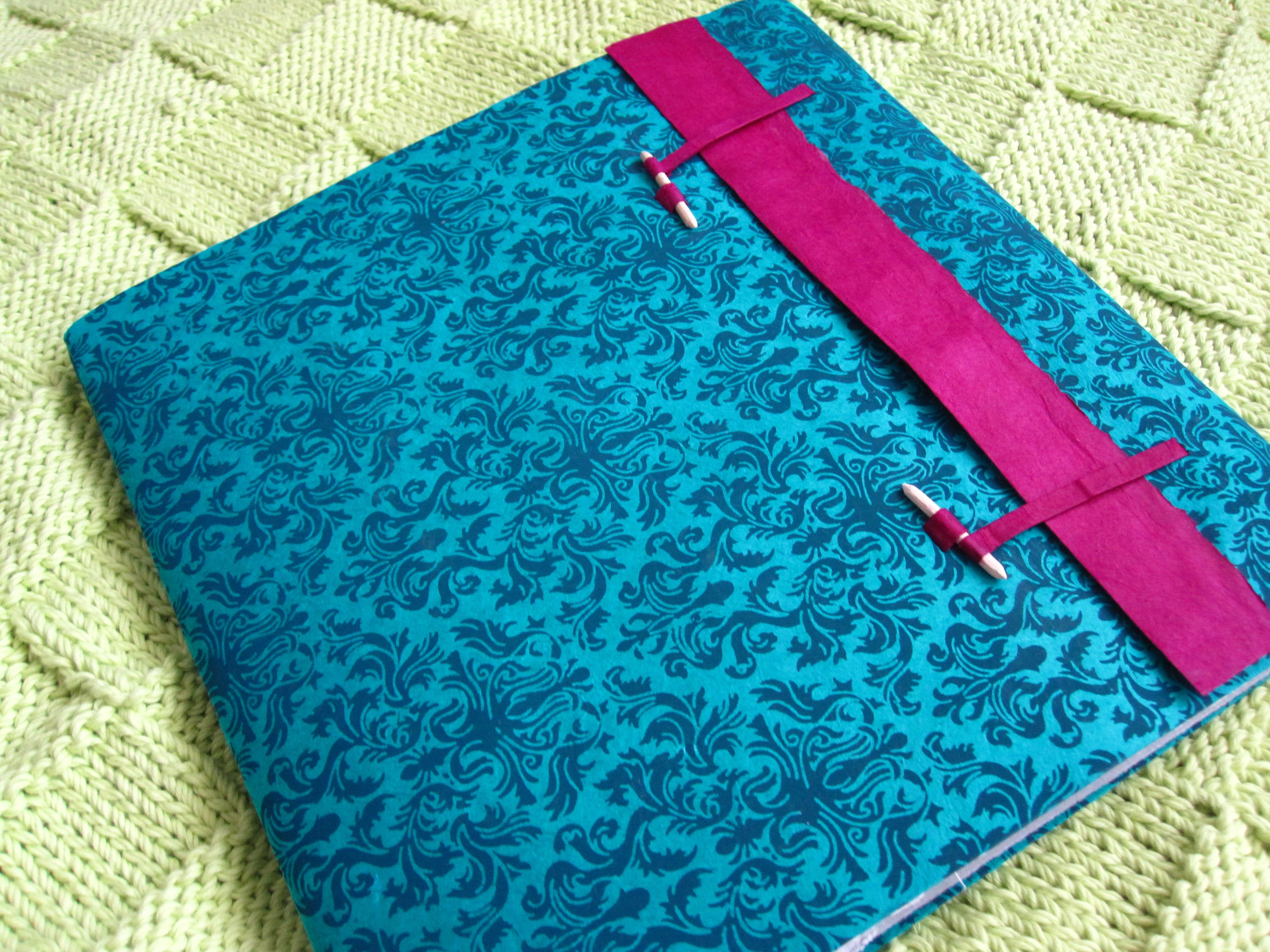 #libro #cuaderno #firmas #regalo