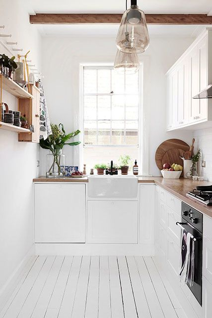 Pinterest Board Of The Week Small Space Design Tiny House Kitchen Kitchen Design Small Kitchen Design