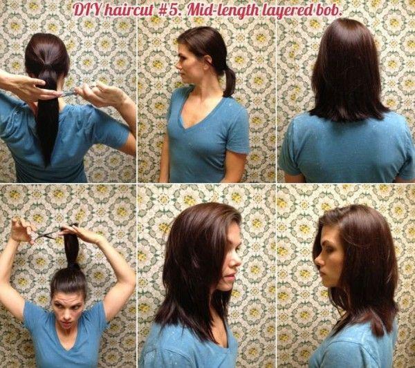 Pin En Tips Belleza Beauty Tips