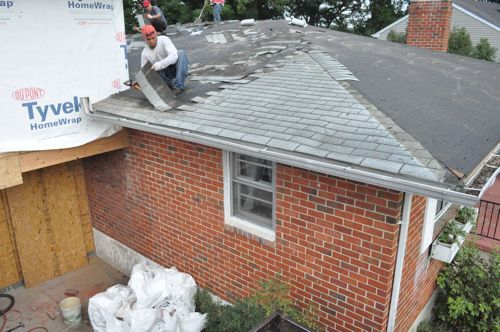 How To Shingle A Roof 90 Pics Pro Tips Recommendations Shingling Roofing Diy Roofing
