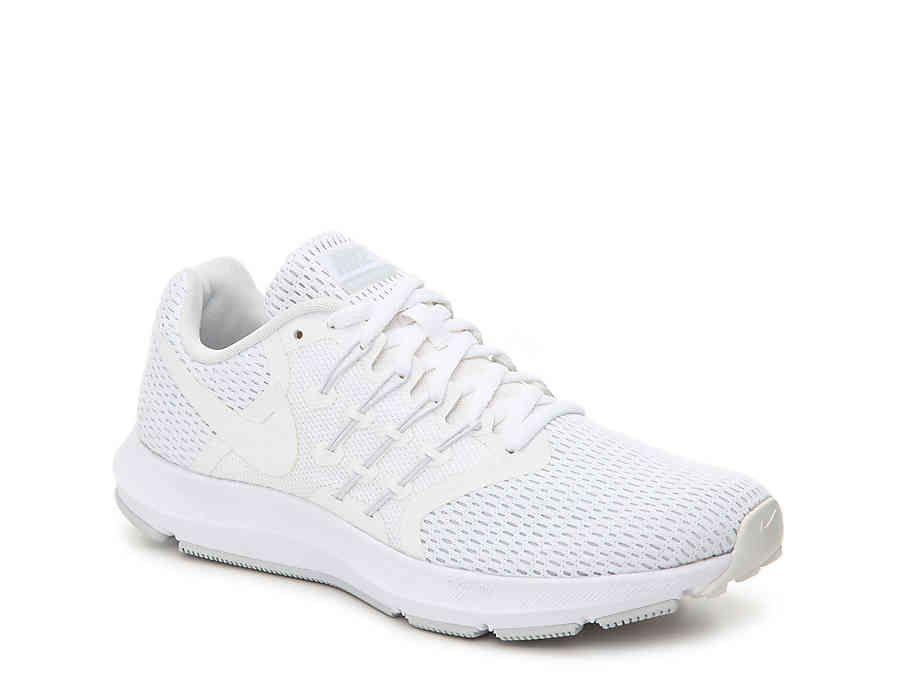 Nike Run Swift Lightweight Running Shoe
