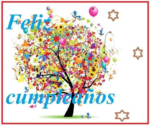 Happy Birthday Spanish Wishes Songs Images Happy Birthday In Spanish Spanish Birthday Wishes Birthday Love