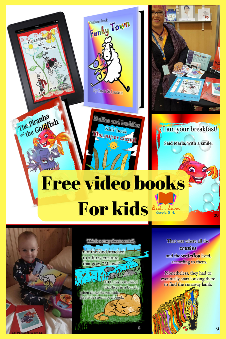 Children S Books Childrens Books Free Childrens Book Toddler Stories