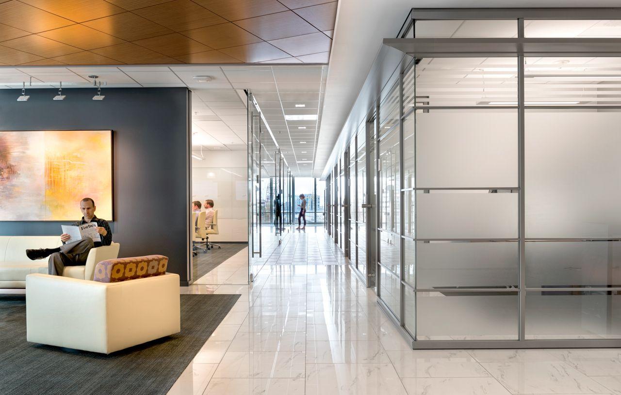 architects office interiors. FENNIE+MEHL Architects | Office Interiors Financial Services Company San Francisco Www