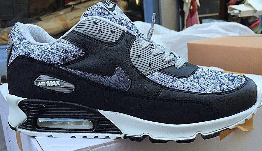 Toptan Spor Ayakkabi Bayan Erkek Ucuz Adidas Nike New Balance Fiyatlari Mens Training Shoes Nike Air Max Nike