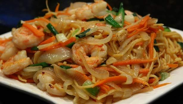 chinese prawn noodles chinese prawn noodles recipe cooking tips in tamil forumfinder Gallery