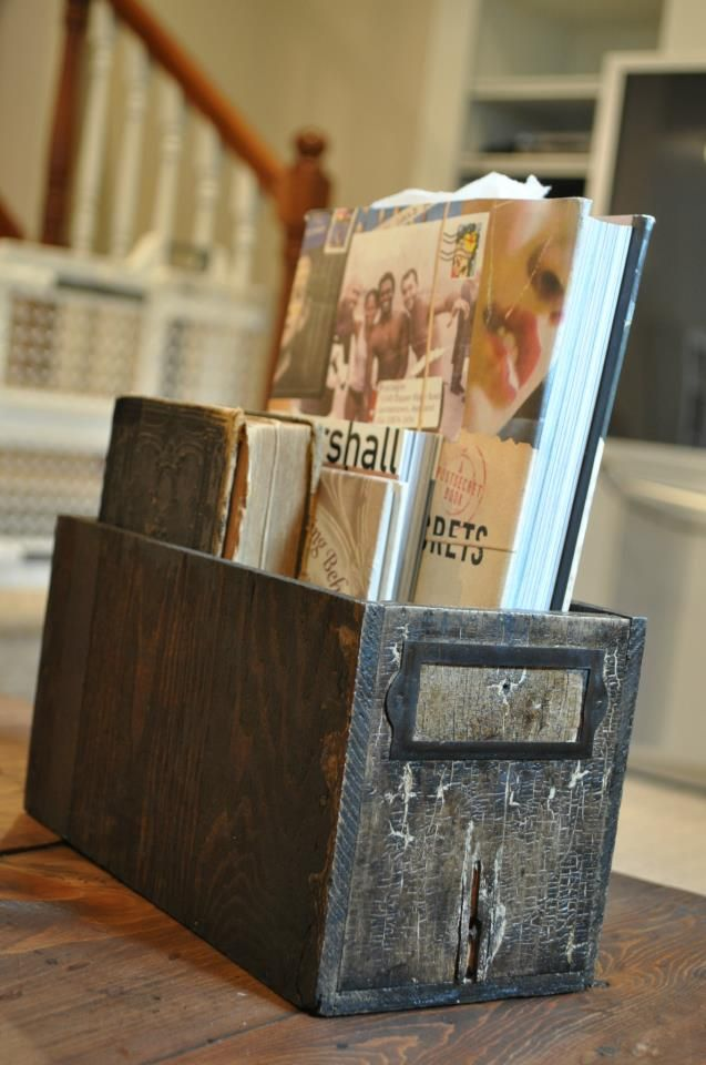 Vintage Inspired Interior Design Living Room Old Desk Drawer To Hold Coffee Table Books