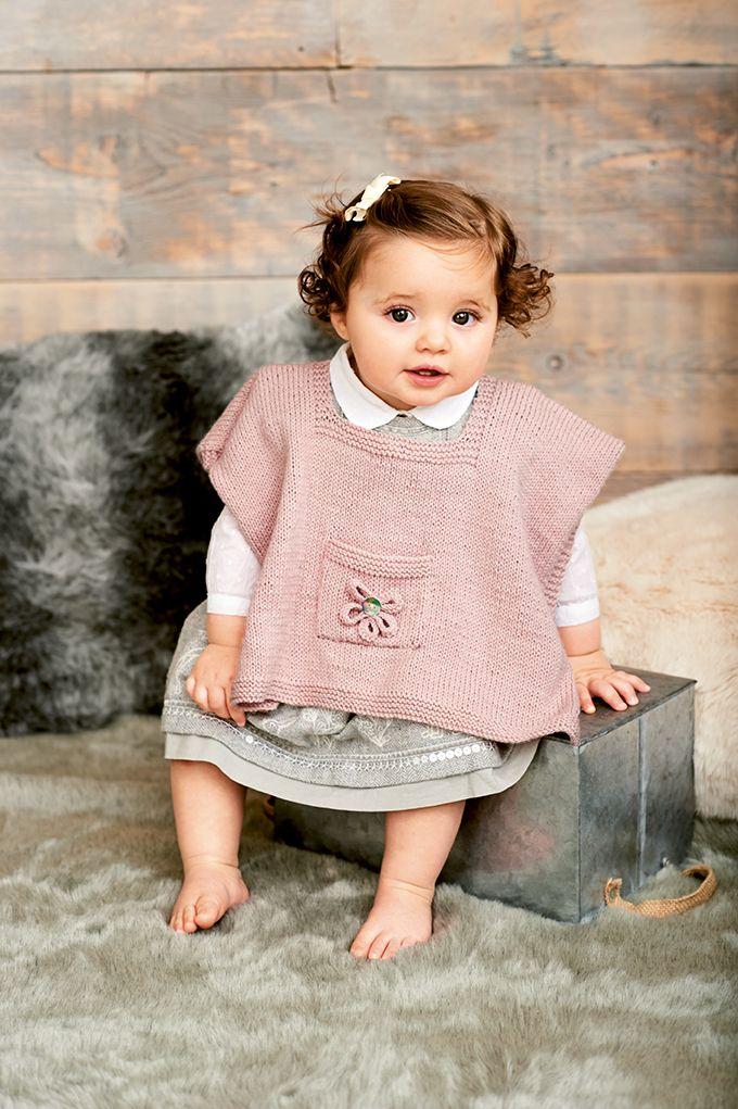 Rico Design Baby Heft Nr17 Stricken Häkeln Für Babys