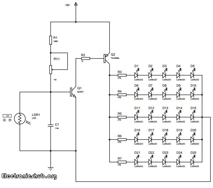 5358fa9ab1333d82c55326dbe52dbc2c auto intensity control of high powered led lights circuit night Online Car Wiring Diagrams at n-0.co